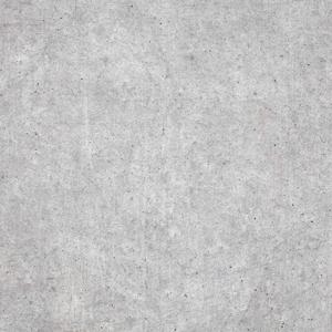 Dauri бетон подливочный бетон