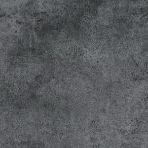 dauri бетон